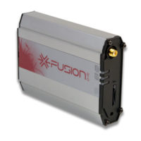 premicell fusion 230