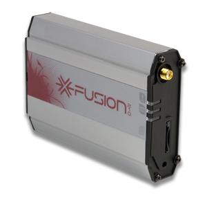 Psitek fusion 230 Premicell