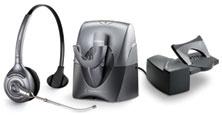 wireless headsets cs351hl