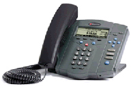 polycom ip conference phones ip430