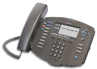 polycom ip conference phones ip501