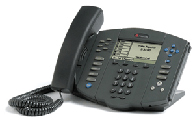 polycom ip conference phones ip601