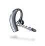 voyager bluetooth headsets