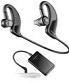 sports bluetooth headsets