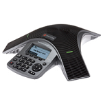 polycom ip conference phones ip5000