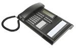 Siemens Hipath 1120 Switchboard