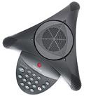 Polycom conference phone Soundstation 2 Basic