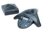 Polycom conference phone Soundstation 2 Wireless