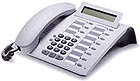 SIEMENS Optipoint 500 Telephones
