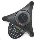 Polycom conference phone Soundstation 2 LCD