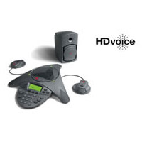 POLYCOM SOUNDSTATION VTX1000 Conference Phone