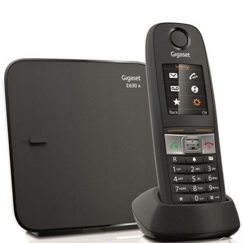 Gigaset E630A GO IP
