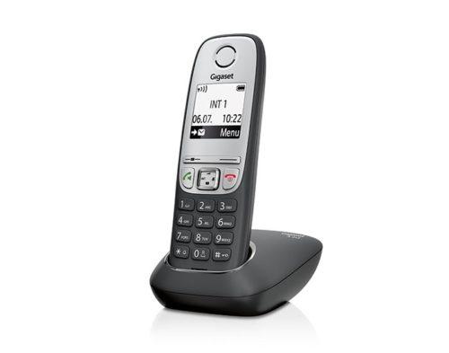 gigaset-a415 cordless phones