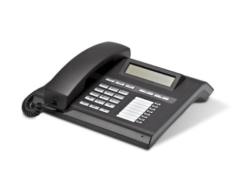 OpenStage 15 HFA IP phone