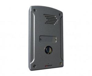 Tador Single button door phones