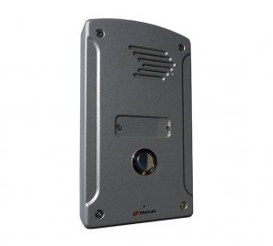 Tador Single button door phone