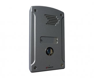 Tador Single button door phone  sc 1 st  Siemens PABX Phone Systems : phone door - pezcame.com