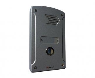 Tador Single button door phone