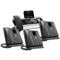 VOIP PABX Phone Systems-VOIP PBX