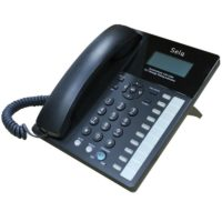 sela kt-9600 headset speakerphone