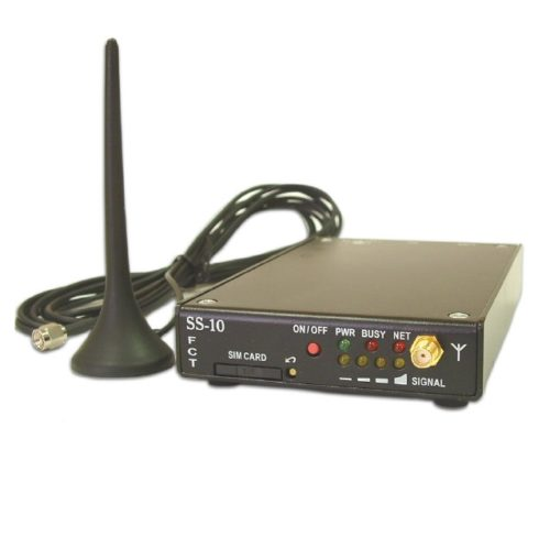 premicell gsm router