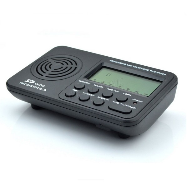 standalone-call-recorder