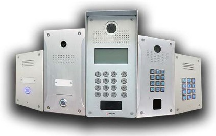 PABX Switchboards Hipath Siemens Phone Systems