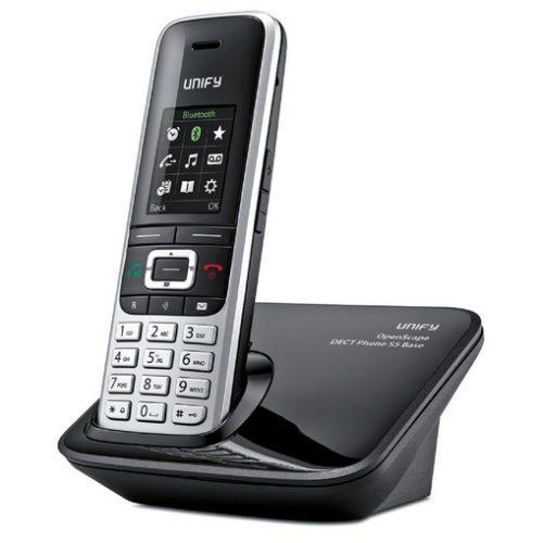 gigaset cordless phones